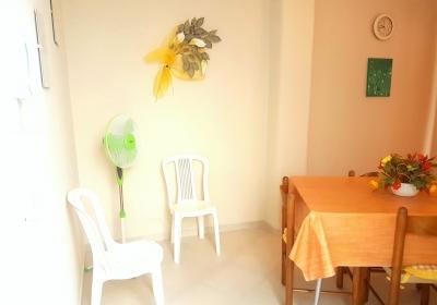 Casa Vacanze Appartamento Casa Trio Appartamento Su Due Piani Locazione Turistica